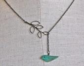 Lustworthy Jewelry