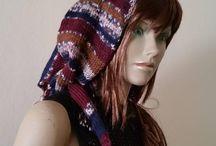 Headbands - Kerchief by Hisliden