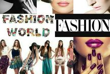 C-the-Fashion