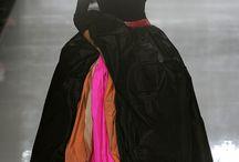 MM - Fashion
