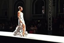 MBFW AFRICA 2013 - Best of Instagram  / This week our Best of Instagram gallery will feature some of your best fashion shots from Mercedes-Benz Fashion Week Africa. Remember, to have your images featured here, keep tagging them with #MBFashionSA on Instagram