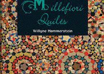 Millifiore