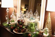 ❤ Holiday Season Ideas ❤