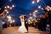 Dream Wedding / by Tiffany Harris (Priore)