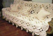 crochet da neuzete / croche e artesanato