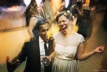 wedding spring 2014