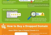Domain - Tutorials