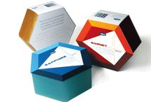 Design | Packaging_soap / by Tiffany Huang