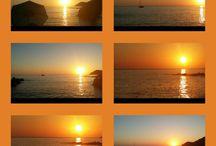 Sardegna immagini / Immagini della Sardegna