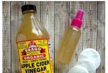 acne prone skin treatment