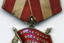 Military Insignia&Awards