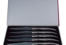 Home & Kitchen - Cutlery Sets