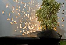 garden: lighting