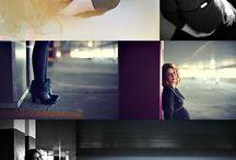 Photography inspiration: maternity / by Shannon LeBlanc
