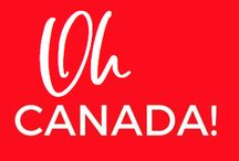 Canada Day / ove Local Food, Summer 2018, Canada Day, Oh Canada, Canadian, Independence Day, July 1, July 1st, Canadian Bacon, Maple Syrup, Asparagus, Summer, Summer Foods, Summer Eats, Good Eats, Local, Local Eats, Local Travel, Local Harvest, Harvest, Love Local Food, Foodie, Food Farm, Good Summer Recipes,