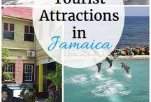 Jamaica - Top 10 Travel