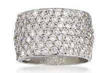 Jewelry - Men's Jewelry / by Brittany Belcher