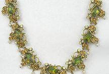 Florensa smycken