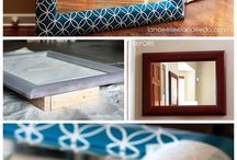 DIY - handmade - craft