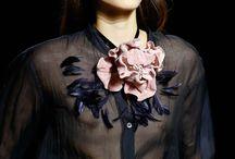 COUTURE / Fashion, couture, chic, Paris