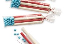 Fabulous Fourth of July Party Ideas / by Chronicles of a Boy Momma