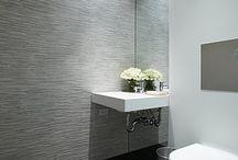 fürdőszoba_orgona
