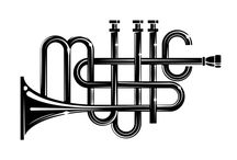 음악,음표,악기