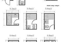 Arq y diseño de espacio