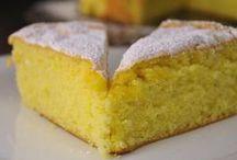 torta padella