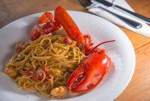 Caribbean Recipes / Bringing the breeze of Caribbean Islands & exquisite food recipes at your home!