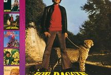 CD Joe Dassin