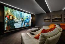 cinema for home