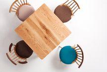 Furniture:家具