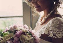 Weddings / Weddings and events