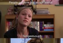Movie quotes :3