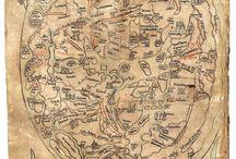 Mapy/Maps