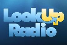 LookUpRadio.com Features / Post by April D. Byrd from LookUpRadio.com