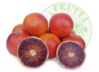 Spesa Online Frutta e Verdura_www.fruttaworld.it / Sito Web