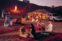 Desert Safari Tour / Duration 9 Night 10 Days Destinations Delhi-Agra-Jaipur-Jodhpur-Udaipur-Pushkar-Sariska-Delhi