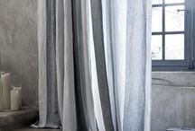 Cool CURTAINS