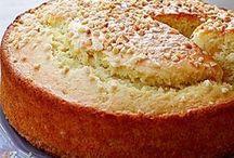 torta buona