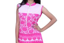 Women's Clothing India / Update your fashion with titlishopping.com .