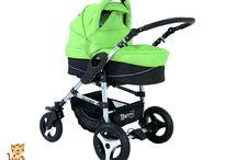 Nowoczesny wózek dziecięcy 3w1 / Olimp to nowoczesna linia wózków dla dzieci. Łączy w sobie wózek głęboki, spacerówkę oraz daje możliwość wpięcia w ramę fotelika samochodowego. Uniwersalna kolorystyka pozwala wykorzystać go zarówno dla chłopca, jak i dziewczynki.