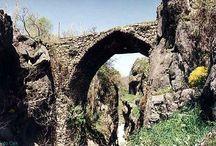 kahramanmaraş selected photos