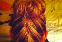 Hair Must Do's