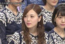 Theater, 1080P, 2017, MUSIC FAIR, TV-MUSIC, 乃木坂46