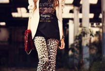 modaaaaa / fashion , style