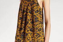 šaty - ivory krepdešín ze sartoru