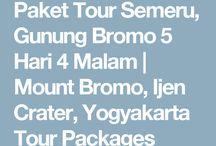 paket-wisata-trekking-gunung-semeru-5-hari-4-malam-jawa-timur-mura
