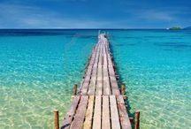 morze i ocean